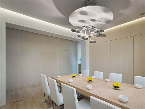Lights For Above Dining Table Iconic Pendants That Range From The Elite To The Affordable