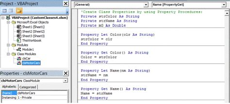 tutorial xlwings excel vba pass range to function object required