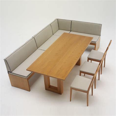 panca e tavolo cucina panca per cucina in legno roma panca 100 arredas 236