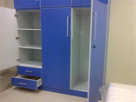 Lemari File Olympic harga kitchen set olympic furniture