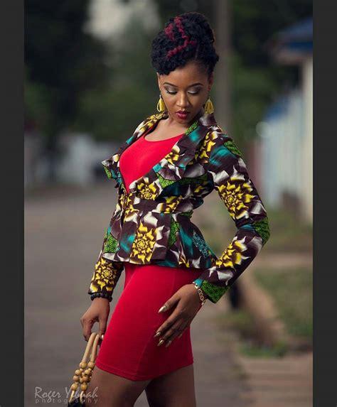 latest ankara in nigeria select a fashion style 2016 latest ankara styles trending