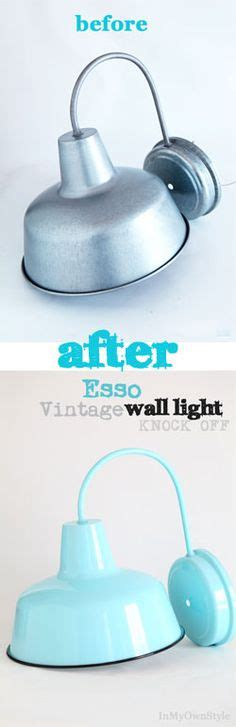 Accordian Sconce 1000 Images About Lighting Ideas On Pinterest Reading