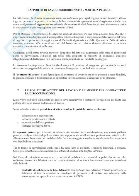 Contratto Di Soggiorno Per Lavoro by Beautiful Contratto Di Soggiorno Per Lavoro Gallery Home