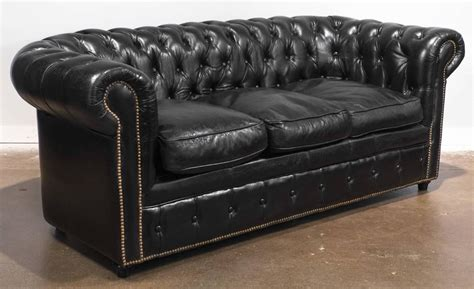 pre owned chesterfield sofa 20 collection of vintage chesterfield sofas sofa ideas