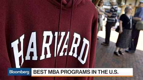 Best Courses After Mba In Usa by Real Cost Of An Mba Bloomberg