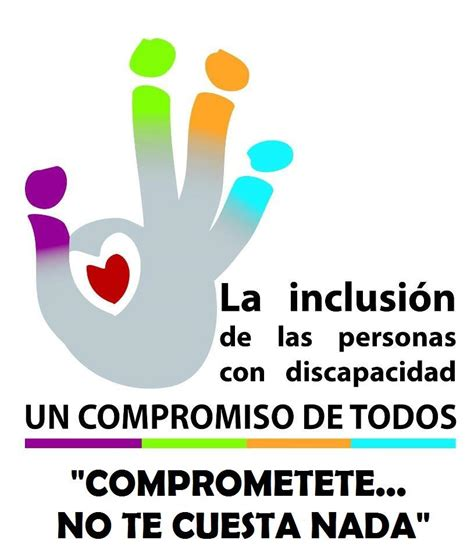 aumento de la discapacidad en 2016 discapacidad con alas la inclusion
