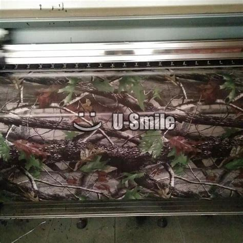 buy wholesale camo vinyl from china camo vinyl buy wholesale mossy oak from china mossy oak