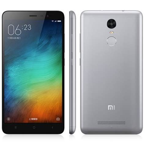 driver xiaomi redmi note 3 pro xiaomi redmi note 3 pro specifications price compare