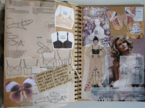 sketchbook page ideas key inspirational sketchbook pages beth rounding