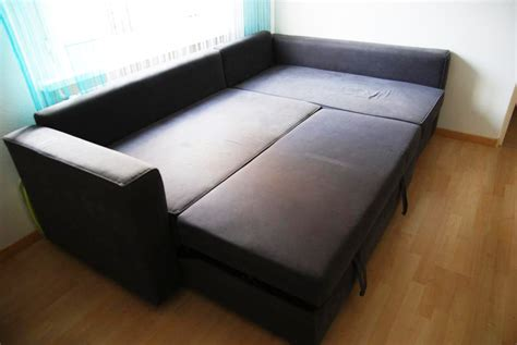 murphy bed sofa canada sofa bed versus wall bed easy diy murphy bed canada