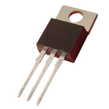 gambar transistor power transistor power rf
