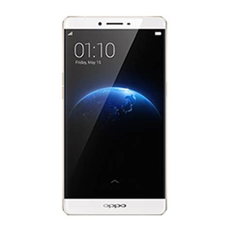 Hp Nexus Termurah daftar harga hp android hp android terbaru kelas atas hp terbaru berkualitas hp terbaru