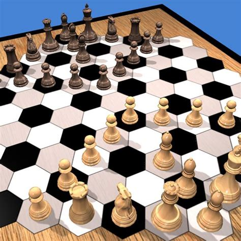 design pattern for chess game 87 best images about unusual chess game design and other