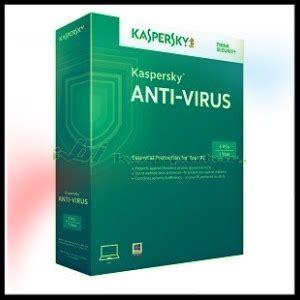 Dijual Kaspersky Security 1 User Murah jual kaspersky anti virus 2015 1 user harga murah jakarta