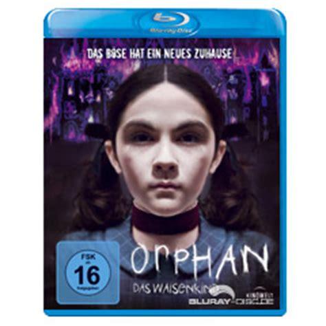 film orphan das waisenkind orphan das waisenkind blu ray film details