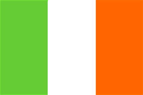 imagenes de banderas verdes y blancas las banderas del mundo
