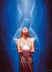 imagenes sanacion espiritual sanaci 243 n espiritual a moribundos mar tejeda