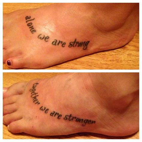 tattoo quotes for friends 57 best teresa sharpe tattoos images on pinterest cool