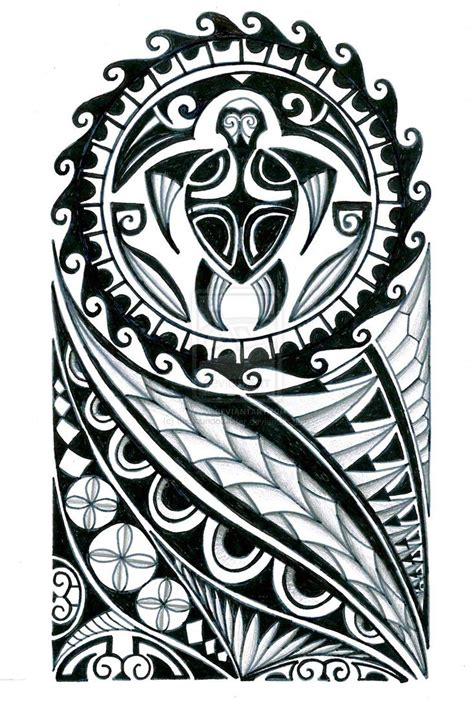 205 best maori images on pinterest polynesian tattoos