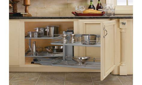blind corner cabinet organizer diy perfect new cute kitchen cabinet accessories blind corner