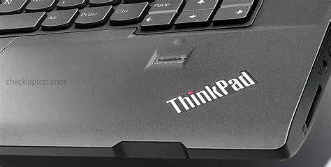 Laptop Lenovo Fingerprint best laptop with fingerprint reader 2018 cheap