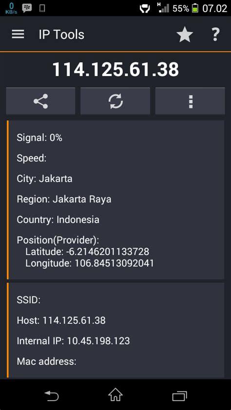 ip apk ip tools premium v6 17 apk android free