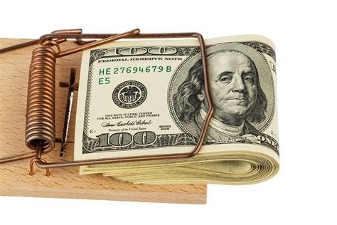 borrowers trap lend me money troubled payday loan industry trapping borrowers cfpb report