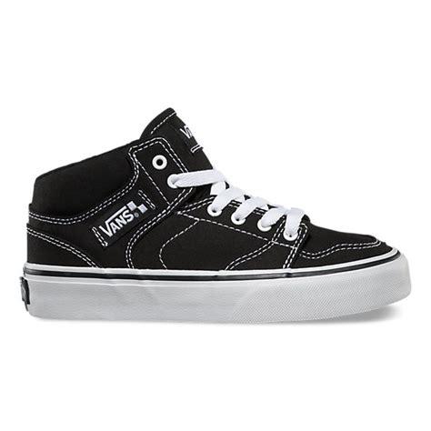 house of vans brooklyn kids brooklyn shop kids shoes at vans