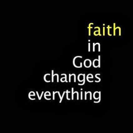 ayat ayat alkitab gambar kutipan kata kata bijak tentang berdoa