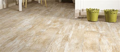 Waterproof Solutions Urbane LVT & Plank Wood and Stone