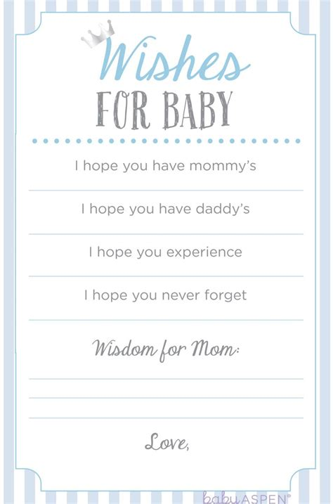 printable baby shower cards ideas house generation