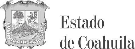 gaceta de gobierno 2016 estado de mxico gaceta del estado de mexico del 2016 gaceta gobierno