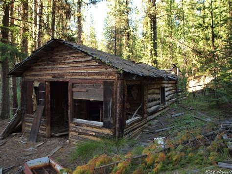 Tiny House Rental New York by The 35 Most Gorgeous Abandoned Cabins Freeyork