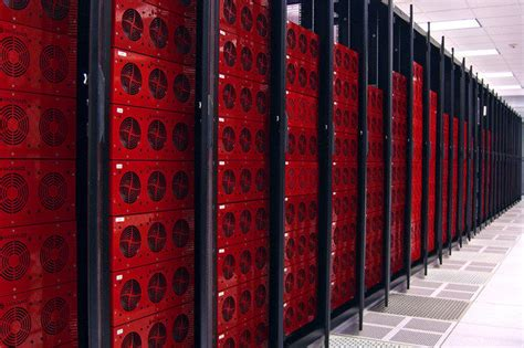 Drive Storage Rack by The 5 Smart Stats That Actually Predict Drive Failure