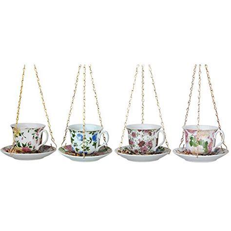 Disney Tiki Room Shop Ceramic Wind Chime - in decorations in