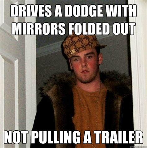 Dodge Memes - 25 funny anti dodge memes that ram owners won t like