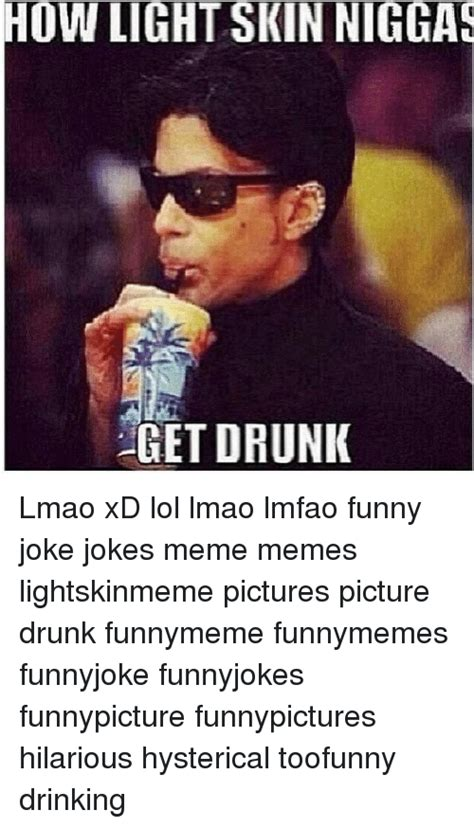 Lmfao Meme - funny lmao and funny jokes memes of 2016 on sizzle