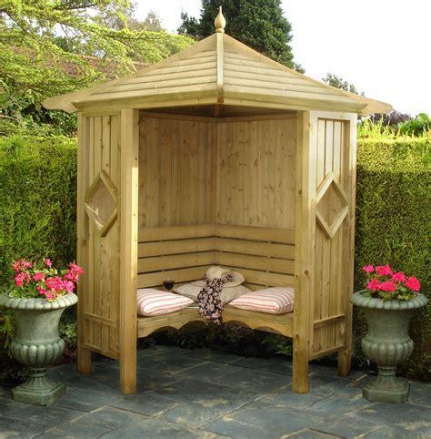 10 x 4 pent metal garden shed 6 x 26 waltons tongue and groove modular pent garden hasltz - Garden Sheds 6 X 2