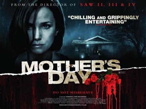 s day where filmed horror images s day wallpaper and background