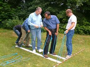 Team Building Activities 1000 Images About Team Building Activities On