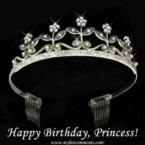 Birthday Princess Meme - happy birthday princess birthday graphics for facebook