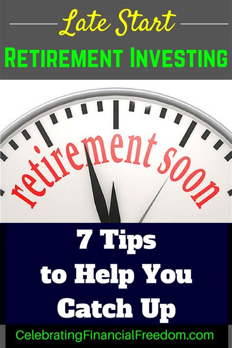 the mindset of retirement success 7 winning strategies to change your books 25 best ideas about retirement investment on