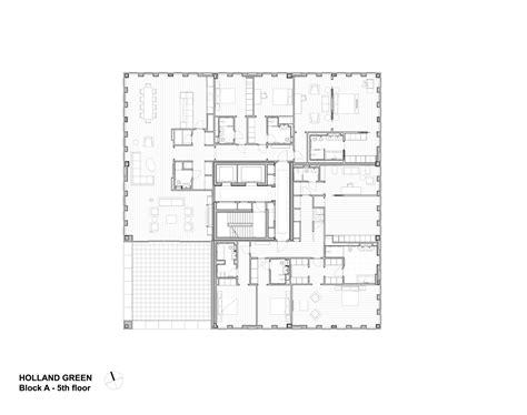 eastpoint green floor plan green floor plans ahscgs com
