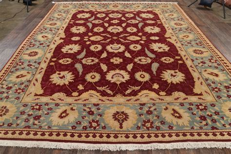 Area Rugs 10 X 12 Cheap 10 X 12 Area Rugs Cheap Radici Area Rugs Studiolx Radici 9 10 X 12 10 Green 8 039 7 X 12 039