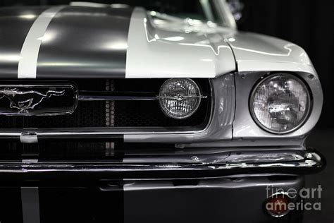 ford mustang photography ford mustang fastback 5d20342 photograph by wingsdomain