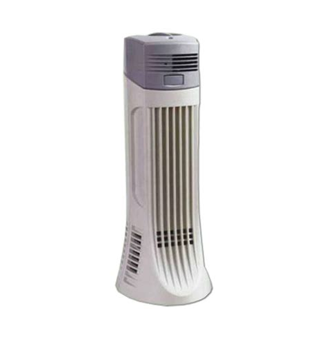 living air ionic breeze  uv zen living air purifiers