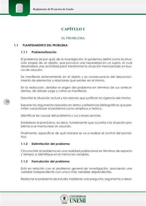 reglamento general de carrera docente reglamento general de estudios carreras de grado
