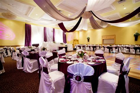 hall decoration dinner hall decoration images