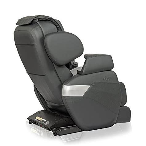 full recline zero gravity chair 2016 best new full massage chair zero gravity shiatsu