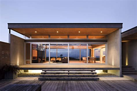 25 best ideas about cargo container homes on pinterest best shipping container house design ideas 25 amzhouse com